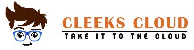 Cleeks Cloud